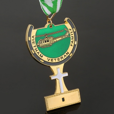 Custom Medals-champiohip rings supplier-Shenzhen Arts&Crafts Jewelry